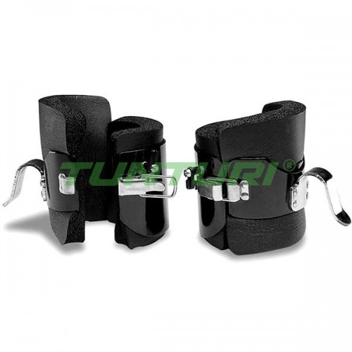 Гравитационные ботинки Tunturi, код: 14TUSCL241