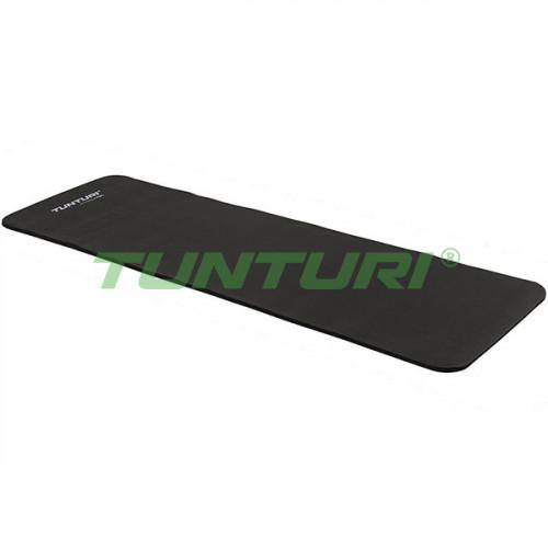 Коврик для фитнесса Tunturi, код: 14TUSFU178
