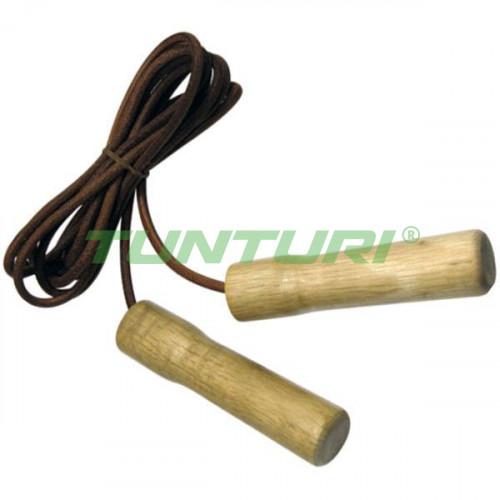 Скакалка Tunturi Pro, код: 14TUSFU167