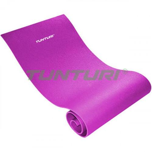 Коврик для фитнеса Tunturi XPE Pink, код: 14TUSFU186
