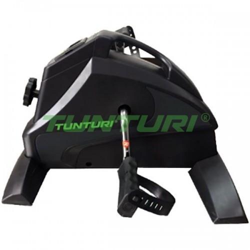Велотренажер Tunturi Cardio M30 Mini, код: 16TCFM3000