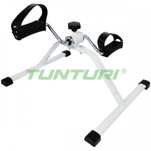 Велотренажер Tunturi Mini, код: 14TUSCL267