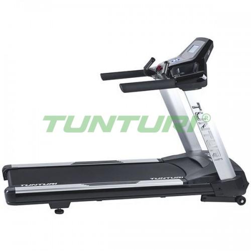 Беговая дорожка Tunturi Platinum, код: 11PTTR1000
