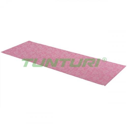 Коврик для йоги Tunturi, код: 14TUSYO006