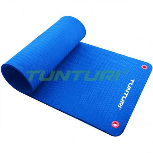 Коврик для фитнесса Tunturi 1400 мм, код: 14TUSFU125