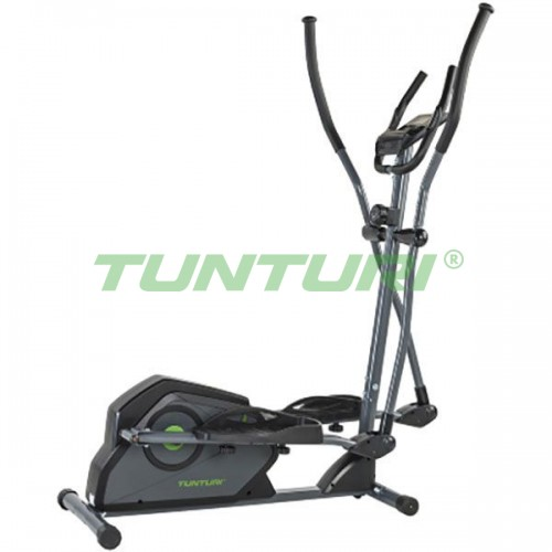 Орбитрек Tunturi Cardio Fit C30, код: 16TCFC3000