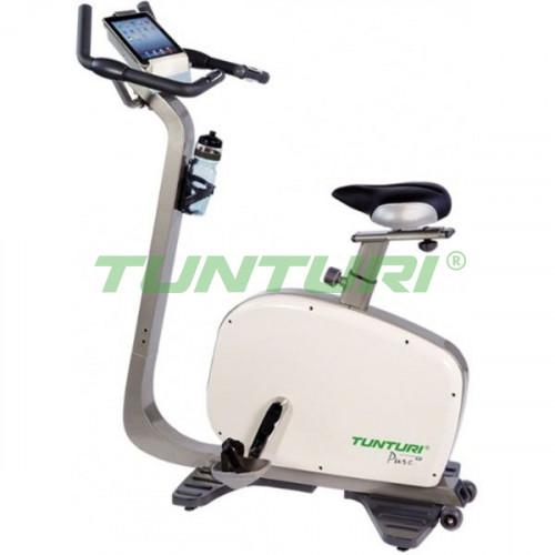 Велотренажер Tunturi Pure 4.1, код: 14TBE04310