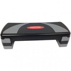 Степ-платформа Tunturi Compact, код: 14TUSCL315