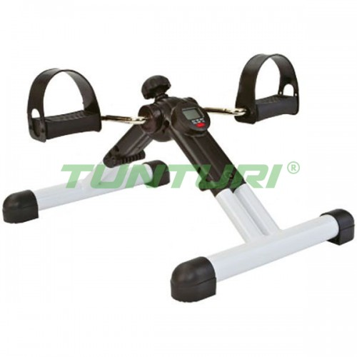 Велотренажер Tunturi складной, код: 14TUSFU261
