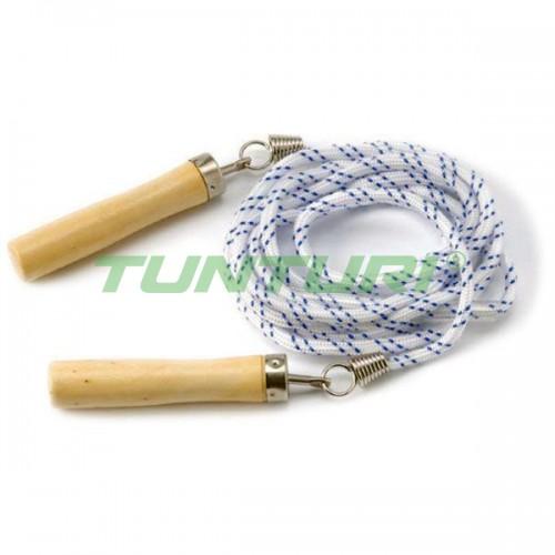 Скакалка Tunturi Nylon, код: 14TUSFU159