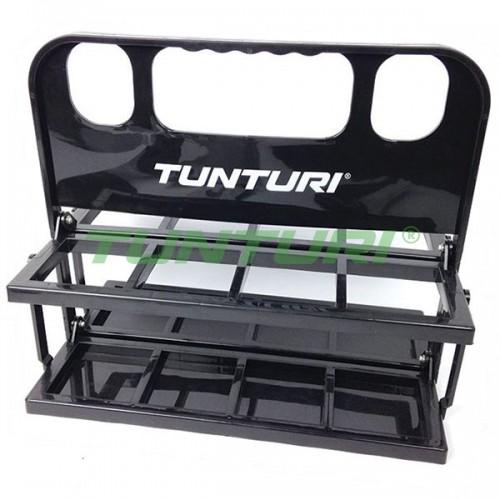 Стойка для бутылок Tunturi, код: 14TUSTE103
