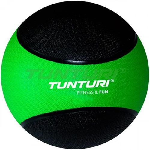 Медбол Tunturi 2 кг., код: 14TUSCL318