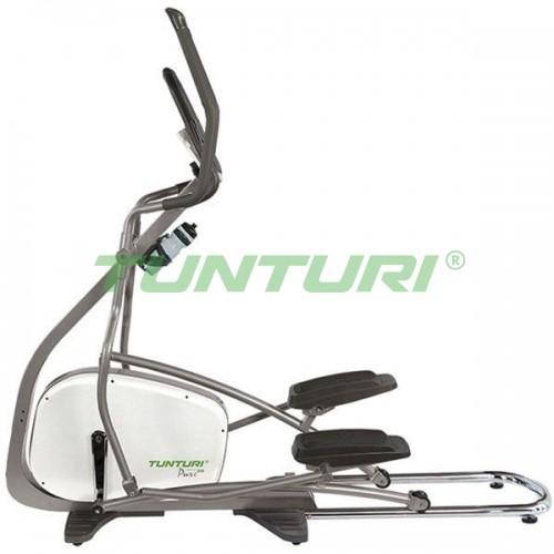 Орбитрек Tunturi Pure F 10.1, код: 13TCF10300