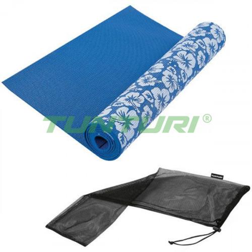 Коврик для йоги Tunturi, код: 14TUSYO001
