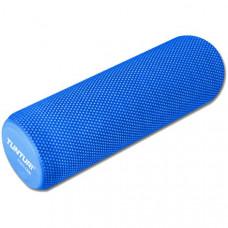 Массажный валик для йоги Tunturi 400 мм, код: 14TUSYO008