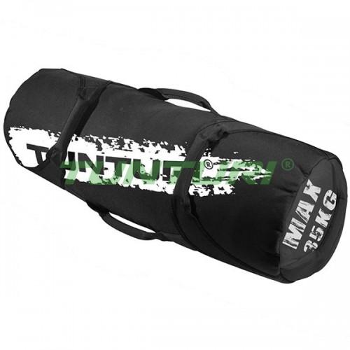 Мешок для кроссфита Tunturi 35 кг, код: 14TUSCF089