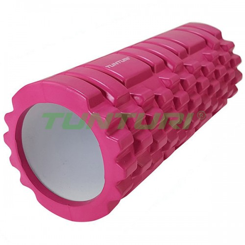 Валик для йоги Tunturi 330 мм, код: 14TUSYO026