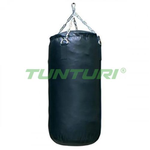 Боксерский мешок Tunturi 70 см, код: 14TUSBO067