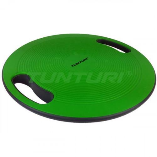 Балансировочная платформа Tunturi, код: 14TUSYO021