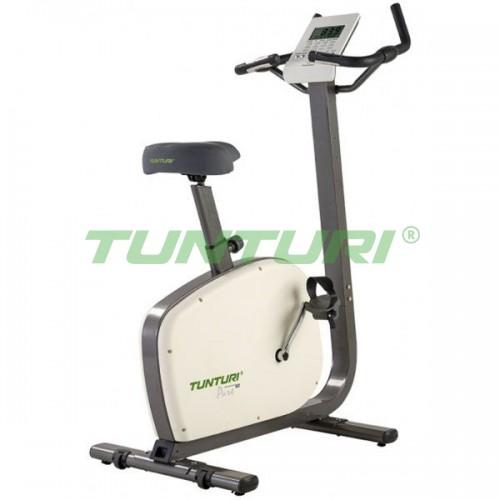 Велотренажер Tunturi Pure 2.1, код: 14TBE02310AUS