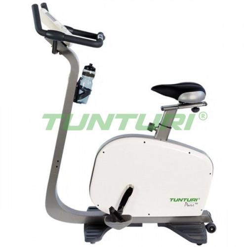 Велотренажер Tunturi Pure 6.1, код: 14TBE06310