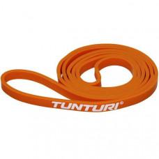 Силовая лента Tunturi, код: 14TUSCF027