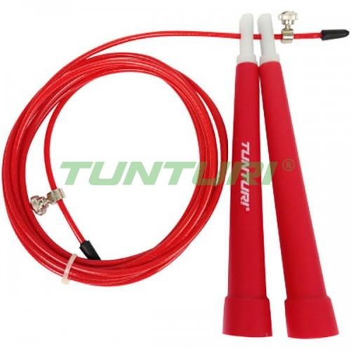 Регулируемая скакалка Tunturi, код: 14TUSFU183