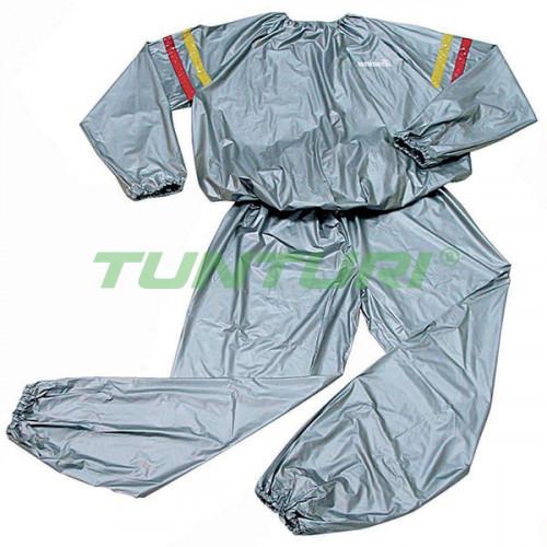 Костюм для похудения Tunturi, код: 14TUSCL255