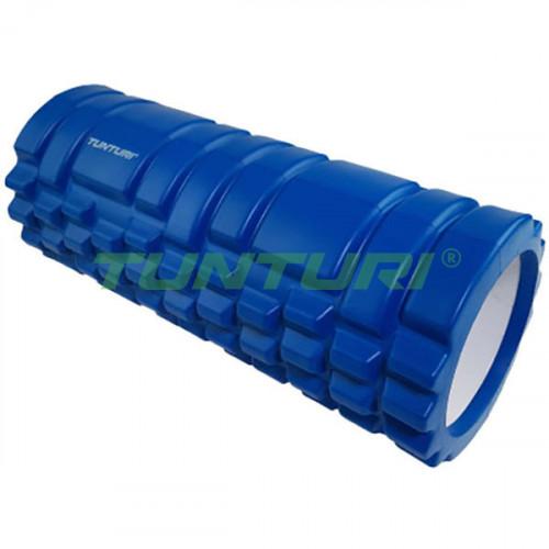 Валик для йоги Tunturi, код: 14TUSYO025