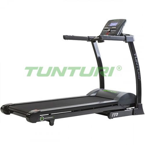 Беговая дорожка Tunturi Performance T50, код: 17TRN50000