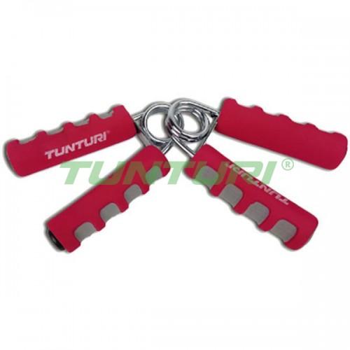 Кистевые эспандеры Tunturi, код: 14TUSFU155