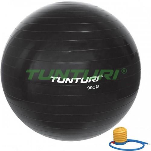 Фитбол Tunturi 900 мм, код: 14TUSFU286