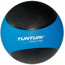 Медбол Tunturi 4 кг., код: 14TUSCL320