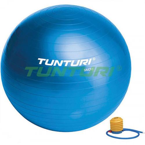 Фитбол Tunturi 550 мм, код: 14TUSFU134