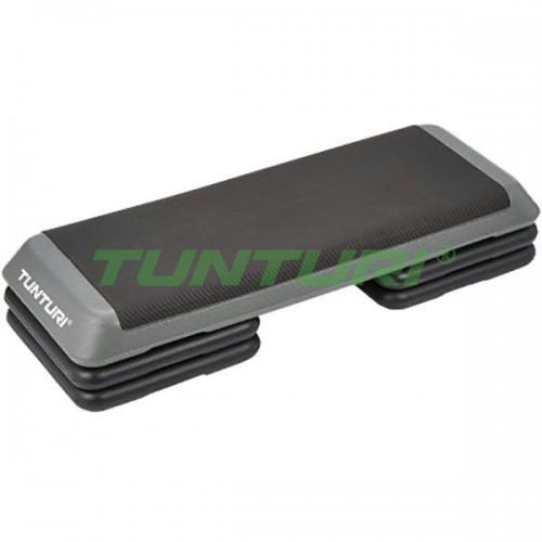 Степ-платформа Tunturi Power, код: 14TUSCL325
