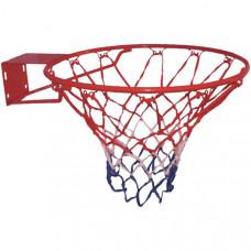 Баскетбольное кольцо Tunturi, код: 14TUSTE009