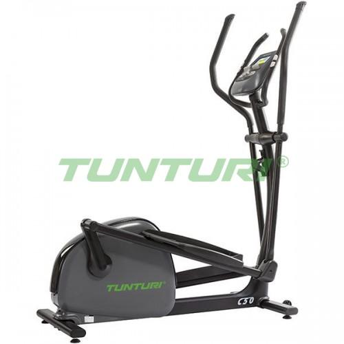 Орбитрек Tunturi Performance C50, код: 17TCR50000