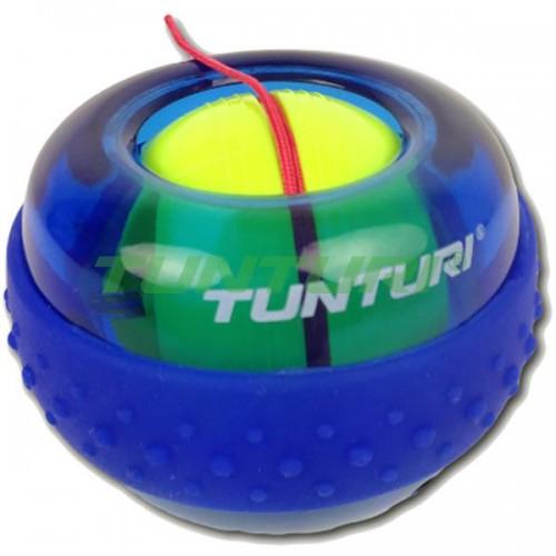 Тренажер для запястья Tunturi Magic Ball, код: 14TUSFU149