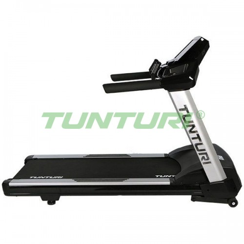 Беговая дорожка Tunturi Platinum PRO, код: 14PTTR2300