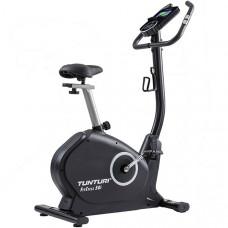 Велотренажер Tunturi FitCycle 50i, код: 17TFCE5000