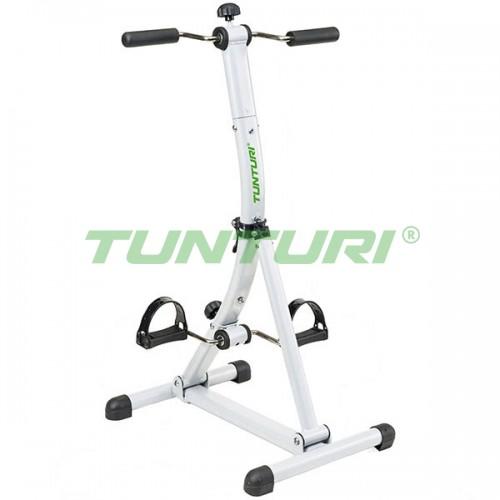 Велотренажер Tunturi, код: 14TUSFU264