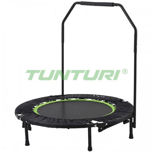 Батут для фитнесса Tunturi 1040 мм, код: 14TUSFU272