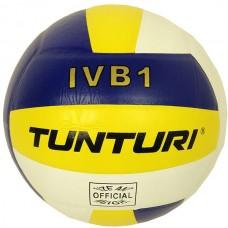 Мяч волейбольный Tunturi IVB1, код: 14TUSTE104