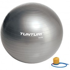 Фитбол Tunturi 550 мм, код: 14TUSFU277