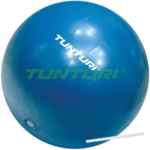 Мяч для йоги и пилатеса Tunturi Rondo Ball 250 мм, код: 14TUSFU254