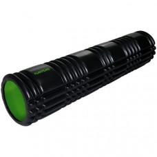 Валик для йоги Tunturi 610 мм, код: 14TUSYO014
