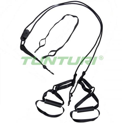 Петли для кроссфита Tunturi, код: 14TUSCF093
