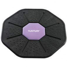 Балансировочная платформа Tunturi, код: 14TUSFU122
