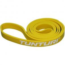 Силовая лента Tunturi Light, код: 14TUSCF028