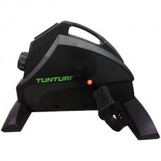 Велотренажер Tunturi Cardio Mini M35, код: 16TCFM3050